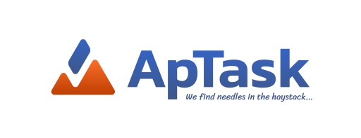 ApTask Launches One-of-a-Kind App Compatible With Alexa and Google; This App Allows Prospective Candidates to Search for Jobs in Their Vicinity Using 'Jobs Near Me'