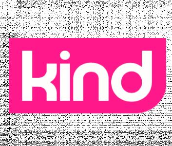 KindHealth