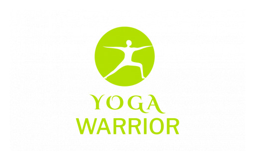 Yoga Warrior Competition Announces Winner and $301,000 Donation to Veterans Yoga Project
