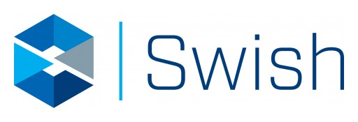Swish Rebrands, Increasing Focus on Key Service Pillars