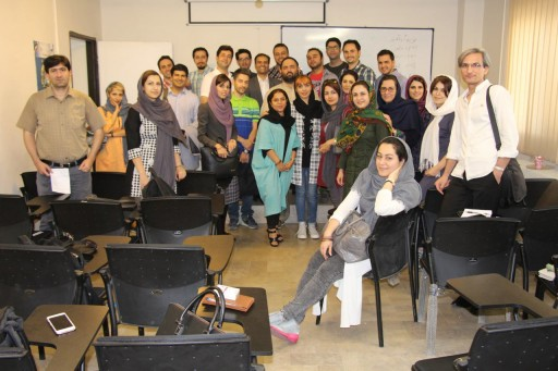 Bahar Academy Announced It's 5th and 6th Digital Marketing Mini-MBA Courses