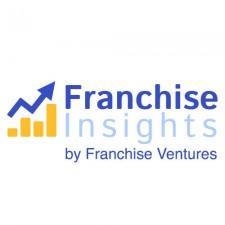 FranchiseInsights.com