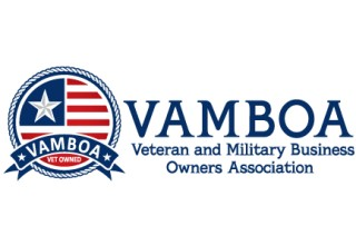 Proudly Veteran Owned