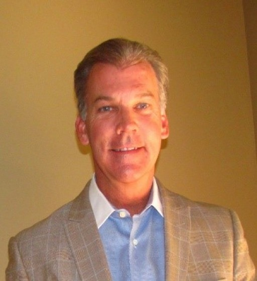 Abacode Hires Cybersecurity Industry Leader, Greg Chevalier, as Senior Vice President of Partners and Sales Strategy