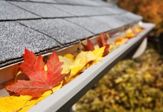 Long Island Gutter Cleaning and Roof Services   Long Island Homeowner Services, LLC.