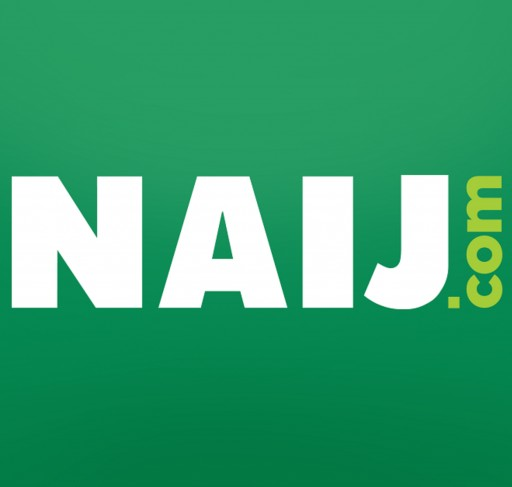 How NAIJ.com's Technology Has Improved Over the Past 1 Year