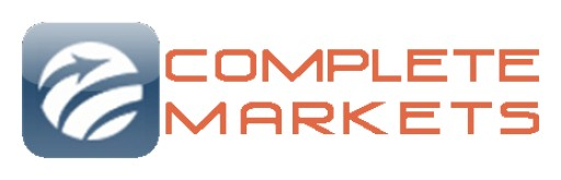 CompleteMarkets.com Named Among '50 Fastest Growing Companies in 2018'