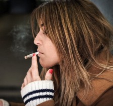 It is vital to detect teen drug use early