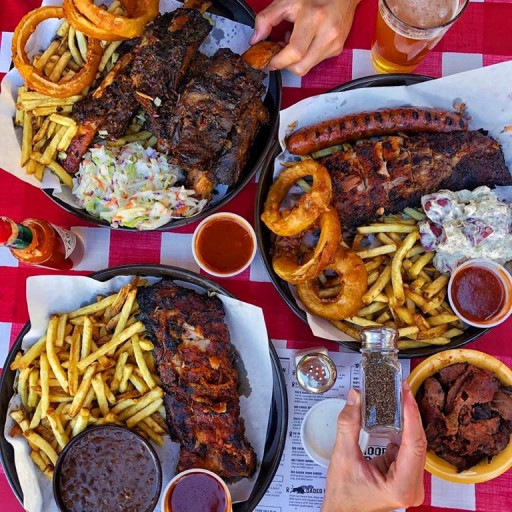 Phil's BBQ to Open Tenth Location, the First Outside of San Diego County, in Temecula