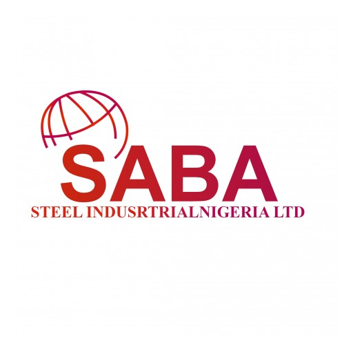 Steel Structures for Variant Industrial Sectors by Saba Steel Industrial Nigeria Ltd