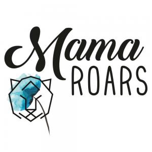 Mama roars