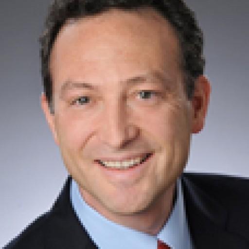 Kenneth Varano, DO, Receives Integrative Medicine Board Certification