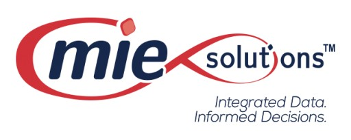 MIE Solutions® Releases Significant Product Enhancements