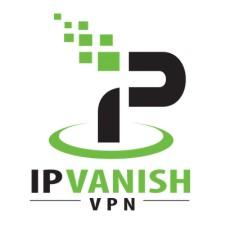 IPVanish Singapore
