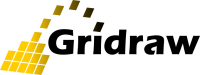 Gridraw Inc.
