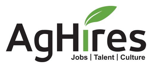 AgHires Offers Free Internship Job Postings