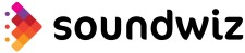 Soundwiz Logo