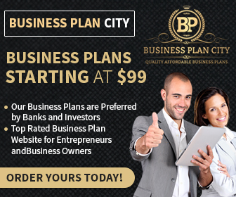 Business plan writers in los angeles