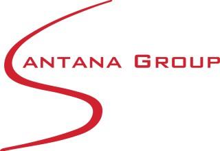 Santana Group Logo
