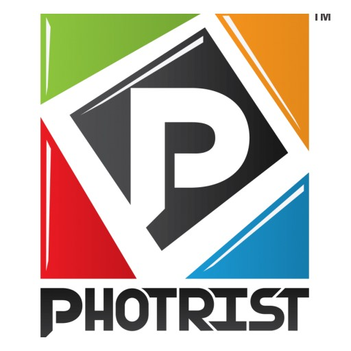 Photrist Just Released Its Adventurer Version, Where Photographers Can Earn 100% Commission