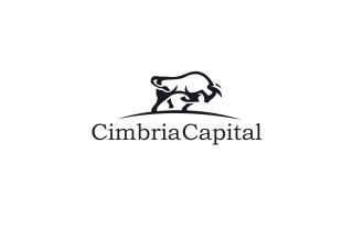 Cimbria Capital