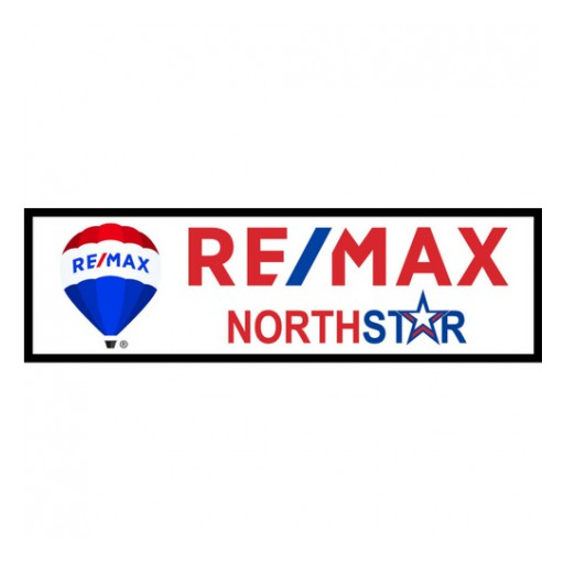 RE/MAX Northstar Celebrates 10 Years