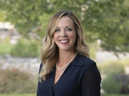 Learnit Expands Executive Team, Welcoming Amy Ginder as Its New Senior Director of Programs