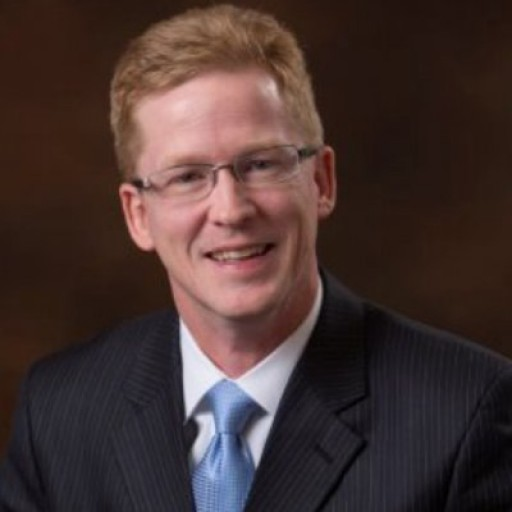Prairie States Adds Johnston in Sales Expansion Push