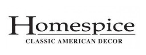 Homespice Decor Offers a Wide Variety of Hooked Rugs at Competitive Prices