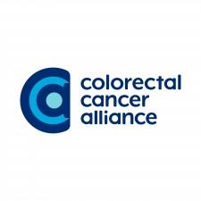 Colorectal Cancer Alliance Logo