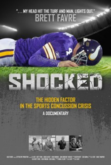 SHOCKED: The Hidden Factor in the Sports Concussion Crisis