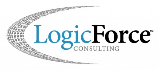 LogicForce Consulting Earns iCONECT's Silver Partner Recognition for 2015