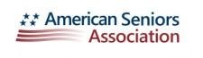 American Seniors Association Logo