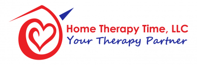 Home Therapy Time, LLC Your Therapy Partner