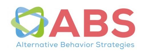 Alternative Behavior Strategies Earns 2-Year BHCOE Re-Accreditation