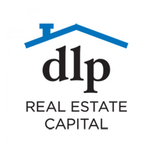 DLP Real Estate Capital Acquires Multifamily Portfolio of 1,086 Apartment Units Along the Gulf Coast