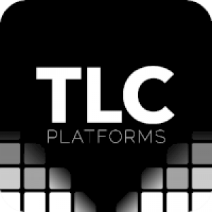 TLC Platforms Inc.