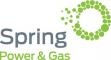 Spring Power & Gas