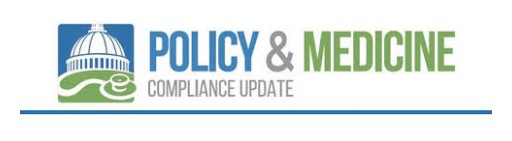 Review Outlines Critical Need to Integrate Effective Compliance Controls in the Ongoing Opioid Settlements