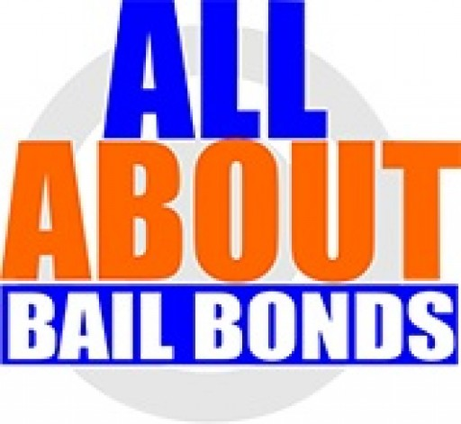 Diligent Traffic Bail Bondsman Sugarland Dealing the Cases With Care