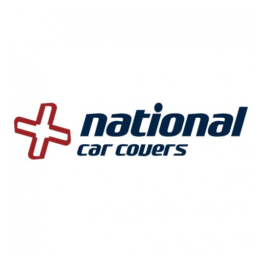 National Covers Now Offers Quality Custom Car Covers