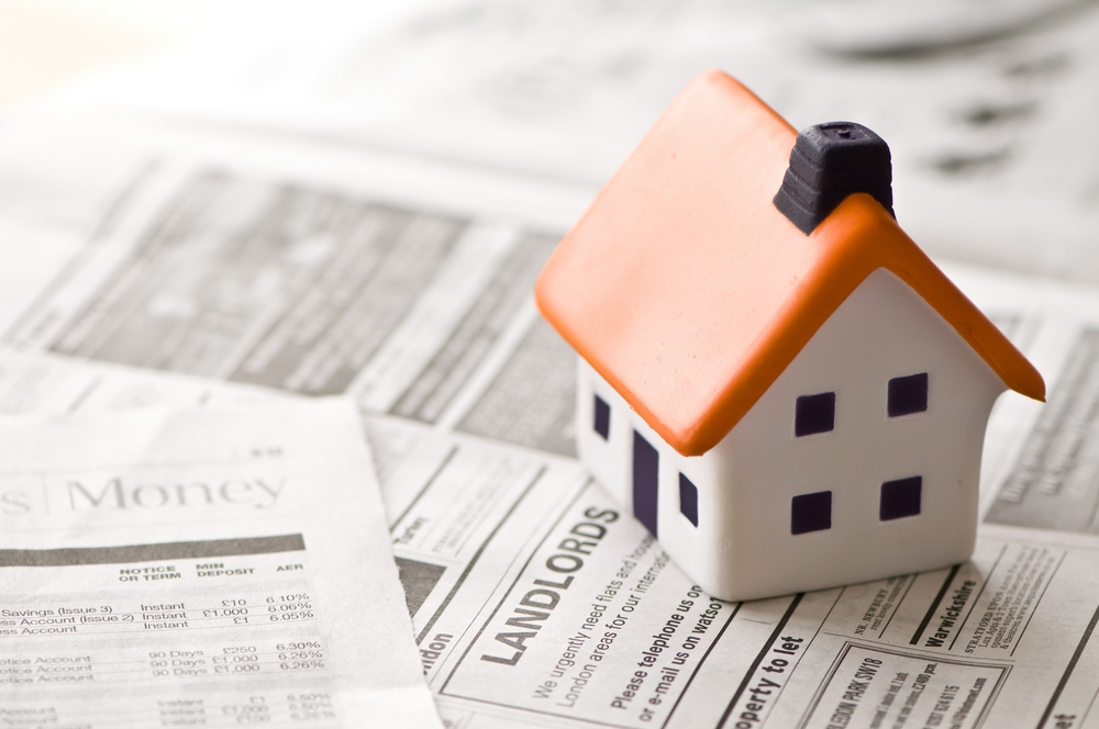 Typical Homeowners Insurance Falls Short Of Properly Protecting A