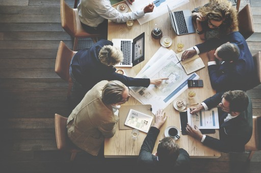 Efficiency in Meetings Can Save Company Time and Money, Says Brandon Frere