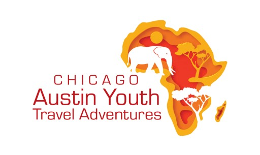 Help Chicago's West Side Youth and Families Travel Abroad and See the World