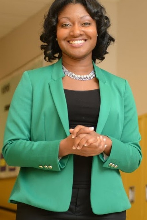 The Rena Carter Foundation launches scholarship in celebration of Financial Literacy Month