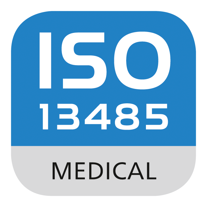 Inolife Has Contracted LOK North America to Spearhead Its ISO 13485 ...