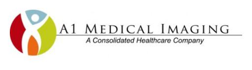 A1 Medical Imaging Brings Advanced 3.0T MRI to South Florida
