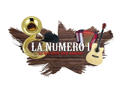 MLC Media Rebrands La Numero Uno Radio Network Image and Programming as Best Option in Regional Mexican Music