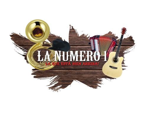 MLC Media Rebrands La Numero Uno Radio Network Image and Programming as Best Option in Regional Mexican Music