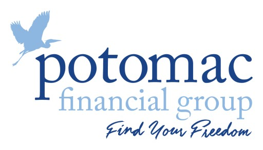 Potomac Financial Group Announces the Launch of Freedom7